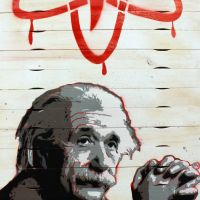 Einstein\'s Riddle